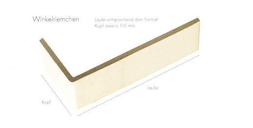 Фасадная клинкерная плитка под кирпич feldhaus, элитный немецкий клинкер