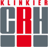 CRH-Klinker