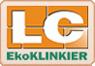 EKO-Klinkier