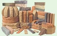 Разнообразие клинкерной плитки, клинкерная фасадная плитка, клинкерный кирпич плитка, купить фасадную плитку, фасадная плитка кирпич, плитка фасадная под кирпич, клинкерная плитка германия, отделка клинкерной плиткой, керамическая плитка под кирпич, плитка фасадная облицовочная, фасадная плитка цена, купить облицовочную плитку, плитка облицовочная цена,плитка фасадная облицовочная цена