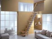 Мини лестница