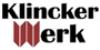 Klincker Werk
