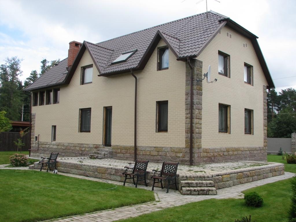 Утепление фасадов на панельных домах