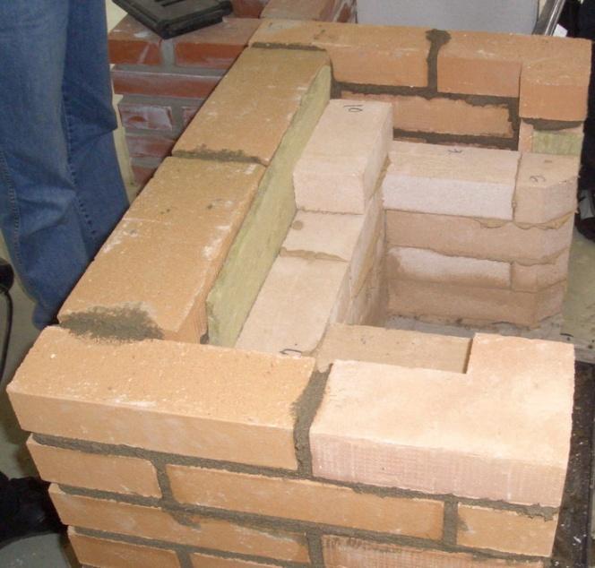 печи и камины Tiileri