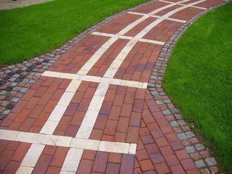 тротуарный кирпич, тротуарный клинкерный кирпич, брусчатка, клинкерная брусчаткатротуарный кирпич, тротуарный клинкерный кирпич, брусчатка, клинкерная брусчатка