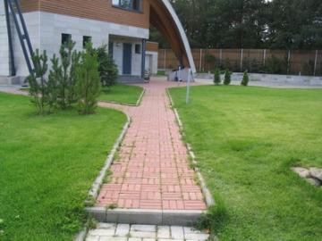 бетонная брусчатка, тротуарная плитка в спб цена, купить брусчатку в спб, брусчатка санкт петербург, промышленная тротуарная плитка