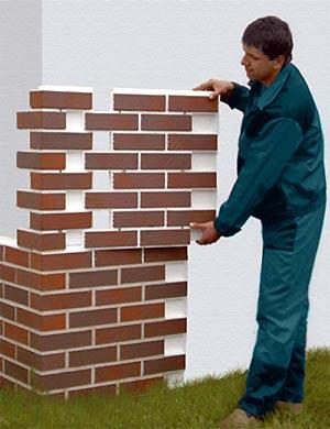 облицовочные панели для фасадов, облицовочные панели фасадные, фасадные панели купить