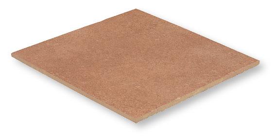 плитка напольная, клинкерная напольная плитка, плитка для крыльца, плитка для ступеней, плитка противоскользящая