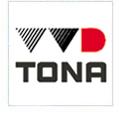 дымоход Tona
