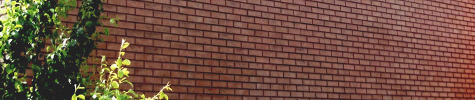 Облицованный фасад, клинкерная фасадная плитка, клинкерный кирпич плитка, купить фасадную плитку, фасадная плитка кирпич, плитка фасадная под кирпич, клинкерная плитка германия, отделка клинкерной плиткой, керамическая плитка под кирпич, плитка фасадная облицовочная, фасадная плитка цена, купить облицовочную плитку, плитка облицовочная цена,плитка фасадная облицовочная цена