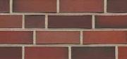 клинкерный кирпич, клинкерный кирпич облицовочный, кирпич фасадный, лицевой кирпич, кирпич ручной формовки, feldhaus