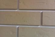 клинкерная плитка, плитка под кирпич, фасадная плитка, abc