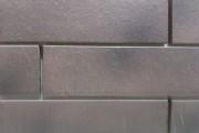 клинкерная плитка, плитка под кирпич, фасадная плитка, interbau
