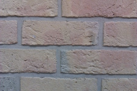 клинкерная плитка, плитка под кирпич, фасадная плитка, muhr