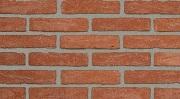клинкерная плитка, плитка под кирпич, фасадная плитка, roben