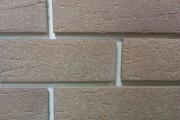клинкерная плитка, плитка под кирпич, фасадная плитка, stroeher