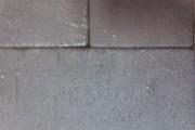 тротуарный кирпич, тротуарный клинкерный кирпич, брусчатка, брусчатка цена, клинкерная брусчатка